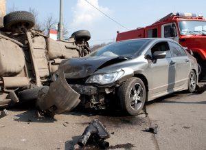 car/truck accident attorneys - carabin shaw