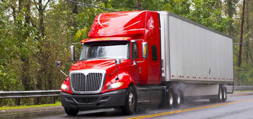 trucking accident lawyers corpus christi