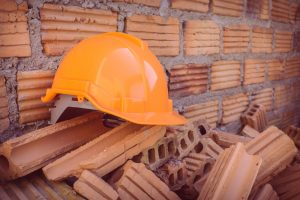 construction accident lawyers - wrongful death law