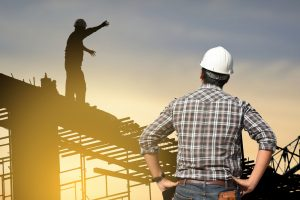 construction - workplace accident attorneys